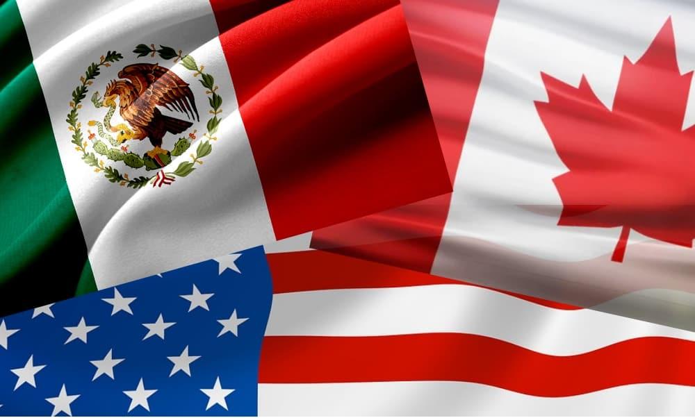Acuerdo Estados Unidos, México, Canadá