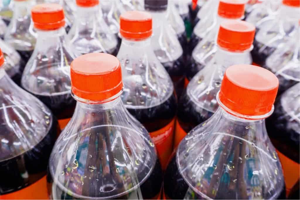 Coca Cola, Femsa, bebidas, bebidas carbonatadas, negocio, Oxxo, Oxxo Gas