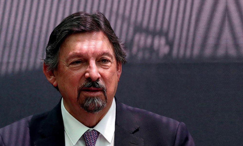 Napoléon Gómez Urrutia