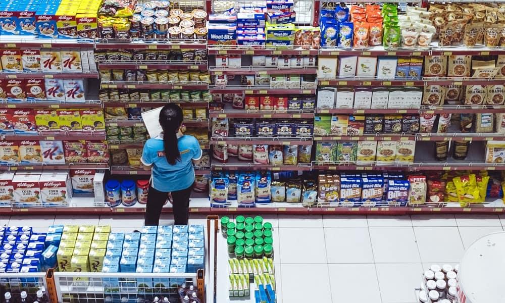 Los retailers se verán beneficiados por el fortalecimiento del consumo