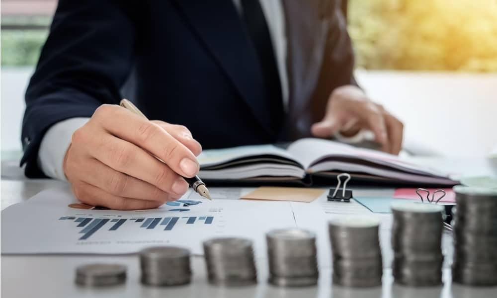 Especialistas reducen expectativa de crecimiento en 2019 — Citibanamex