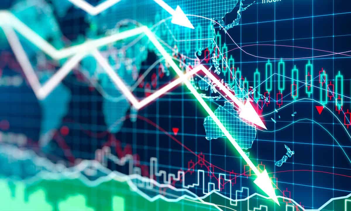 Banxico sube el precio del dinero y las empresas están en aprietos (Foto: iStock)