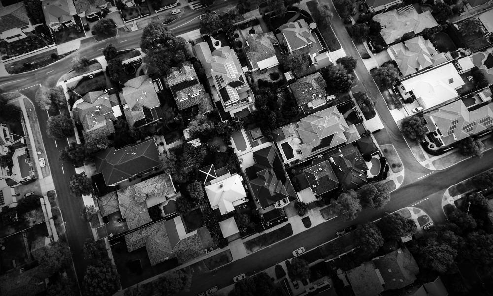 En el primer trimestre de 2018, Geo únicamente vendió 303 casas (Unsplash)