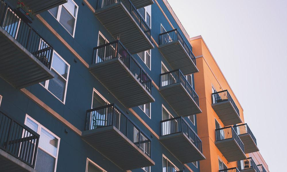 Las constructoras de vivienda están a la espera de los planes de AMLO. (Foto: Brandon Griggs, Unsplash).