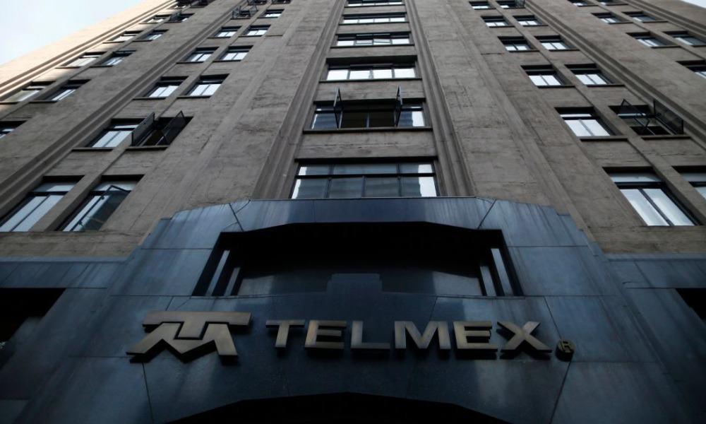 Telmex