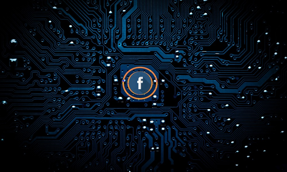 Facebook, criptomoneda