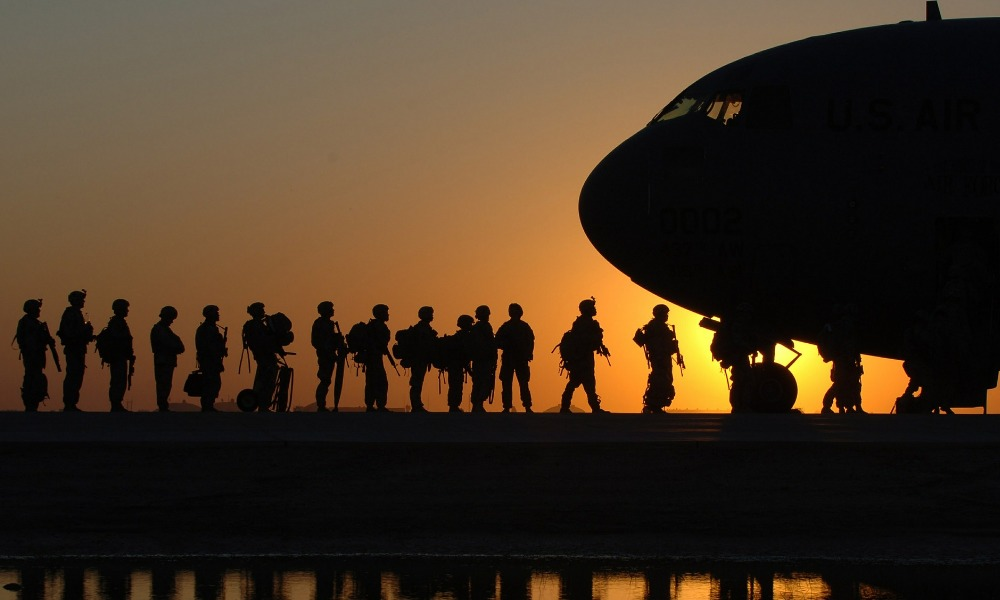 ejercito, tropas, soldados, army