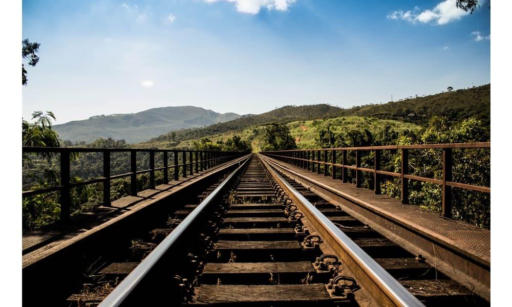 Construcciones y Auxiliar de Ferrocarriles va por el Tren Maya (Foto: Unsplash)