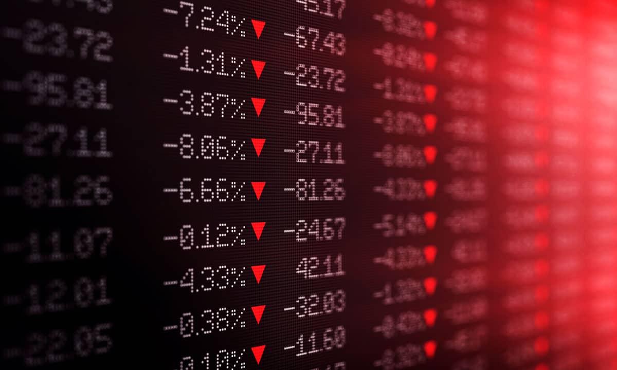 Bolsa de valores de Nueva Zelanda