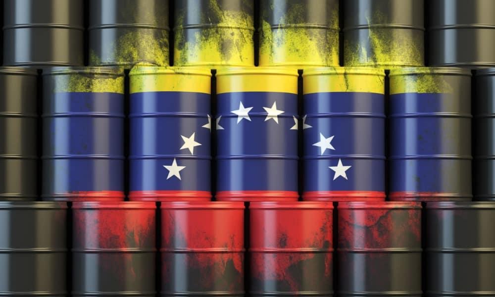 Todas las estaciones que reciban el combustible deben estar activas — Ministro Quevedo
