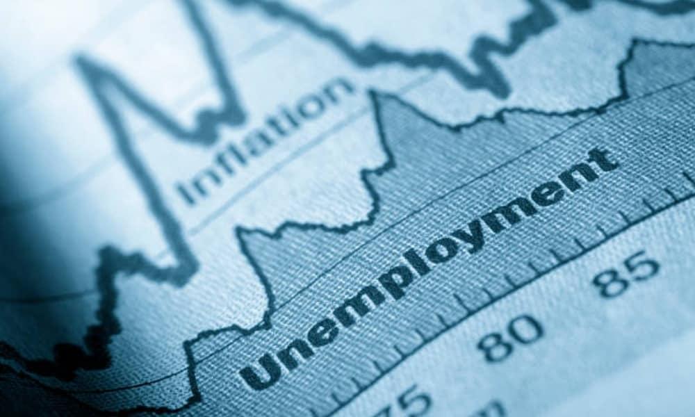 desempleo, unemployment