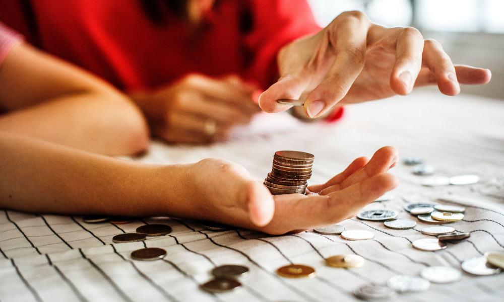 income, money, ingreso, dinero, monedas