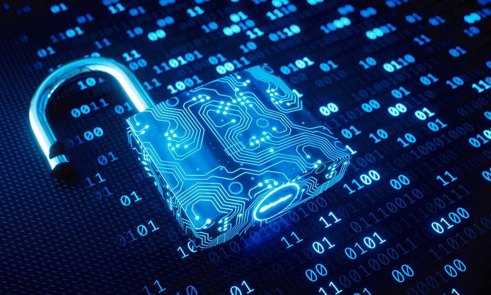 Seguridad de pagos electrónicos