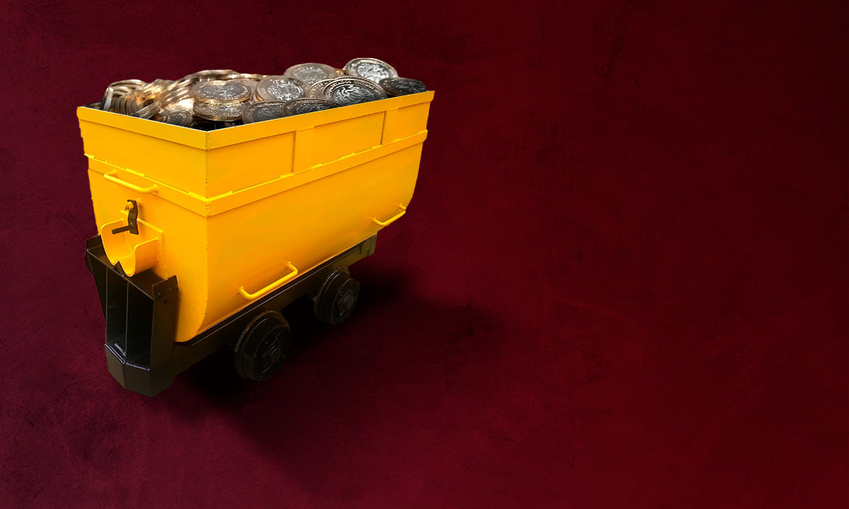 Impuestos mineras Suprema Corte de Justicia de la Nación.