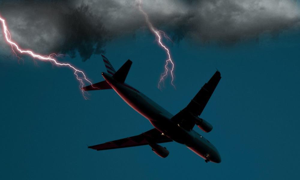 Crisis por COVID-19 aumentará un 28 % las deudas de las aerolíneas