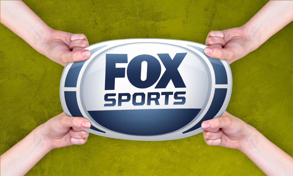 IFT da hasta mayo para que Disney desincorpore Fox Sports México