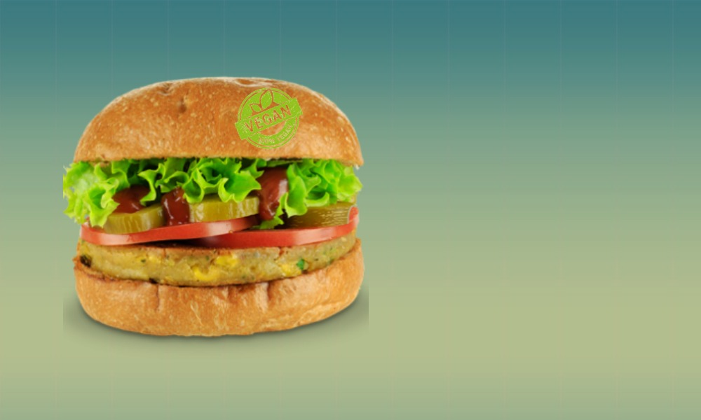 Hamburguesa, Burger