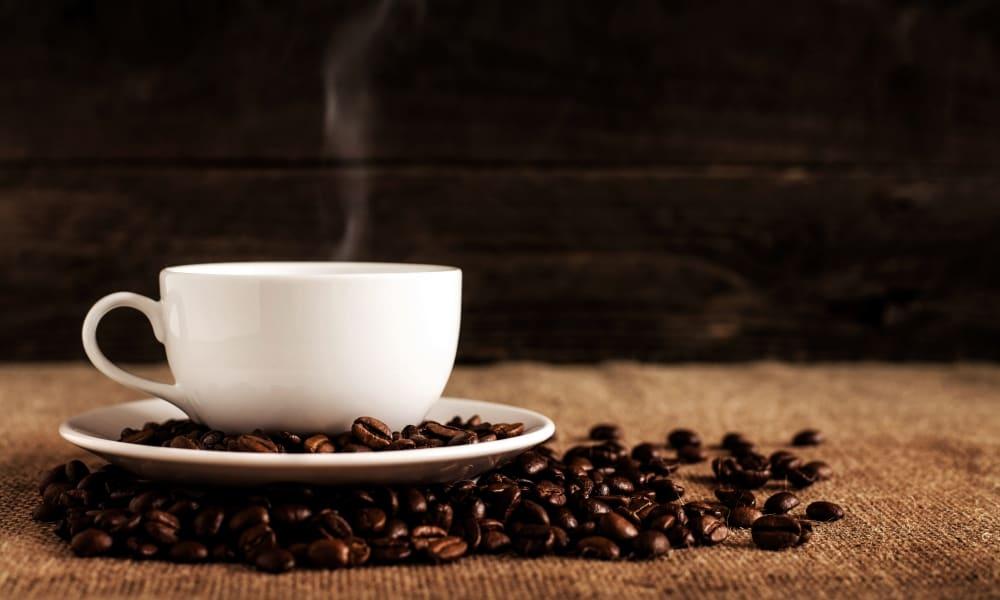 Grupo Herdez adquiere Cielito Querido Café - Economía
