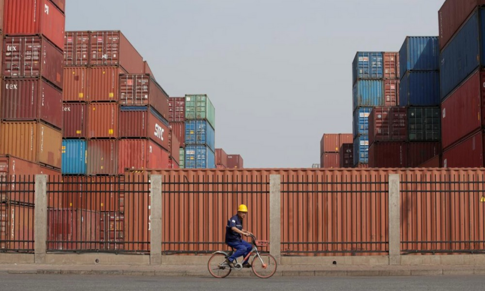 aranceles, comercio, guerra comercial
