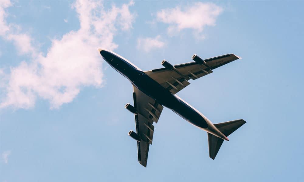 aerolíneas onu