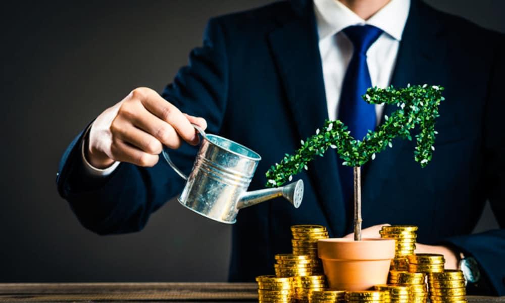 Banobras bonos sustentables