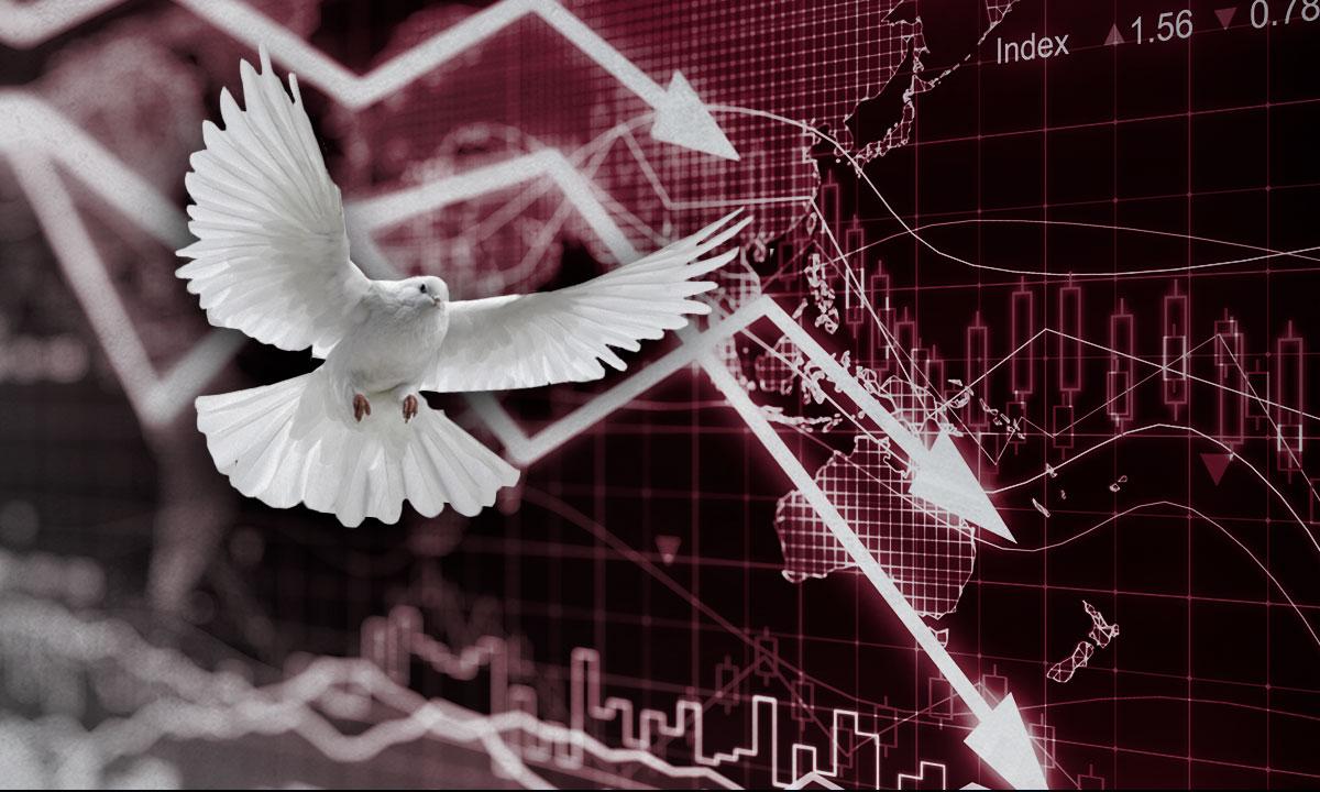 Banco de México baja tasa de interés