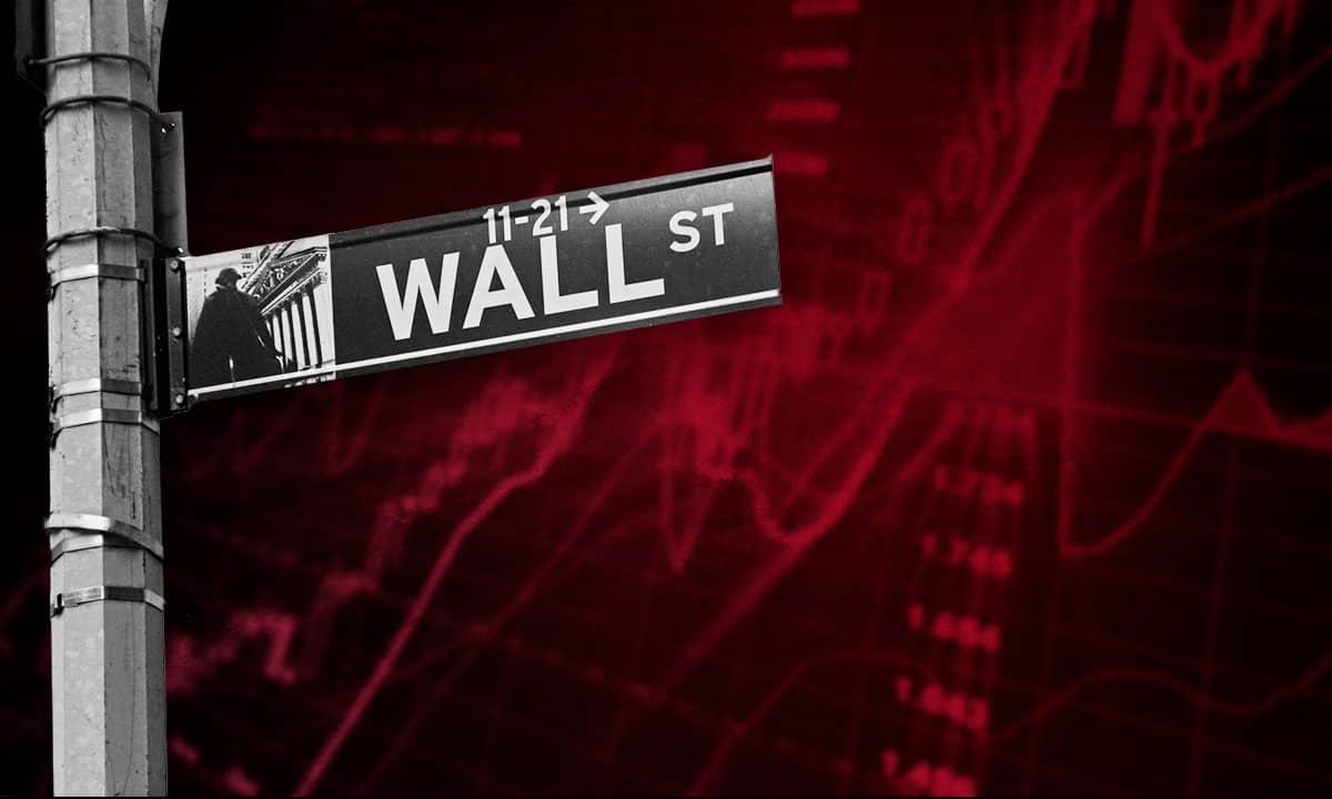 Los rumbos que puede tomar Wall Street son diferentes.
