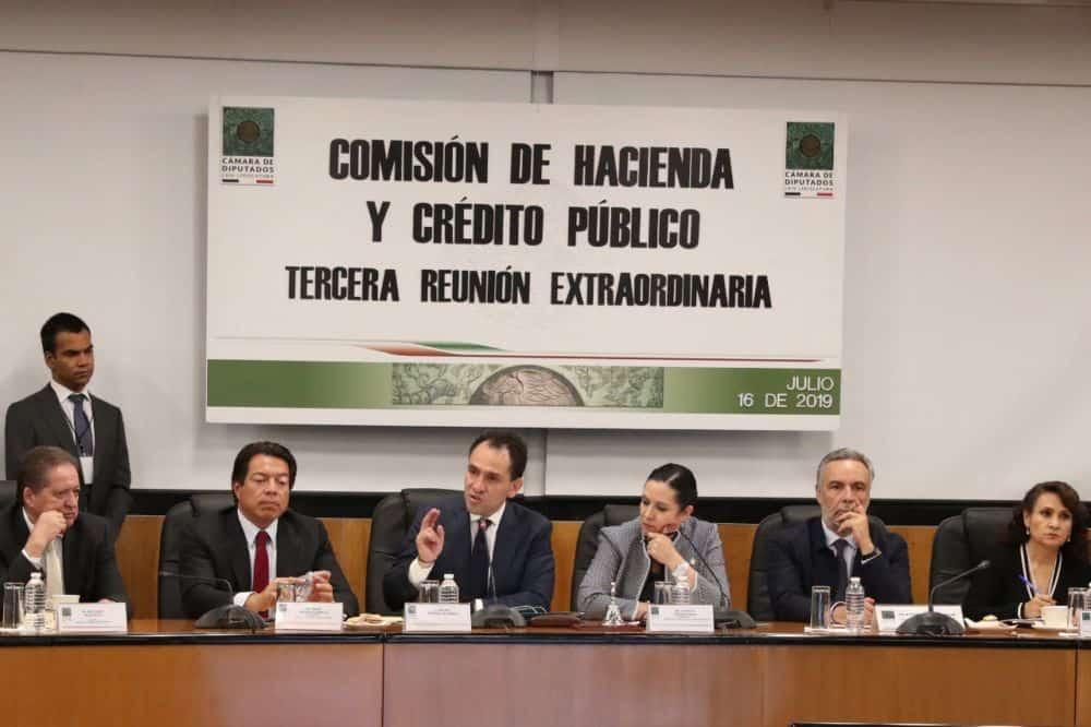 Arturo Herrera (Cámara de Diputados)