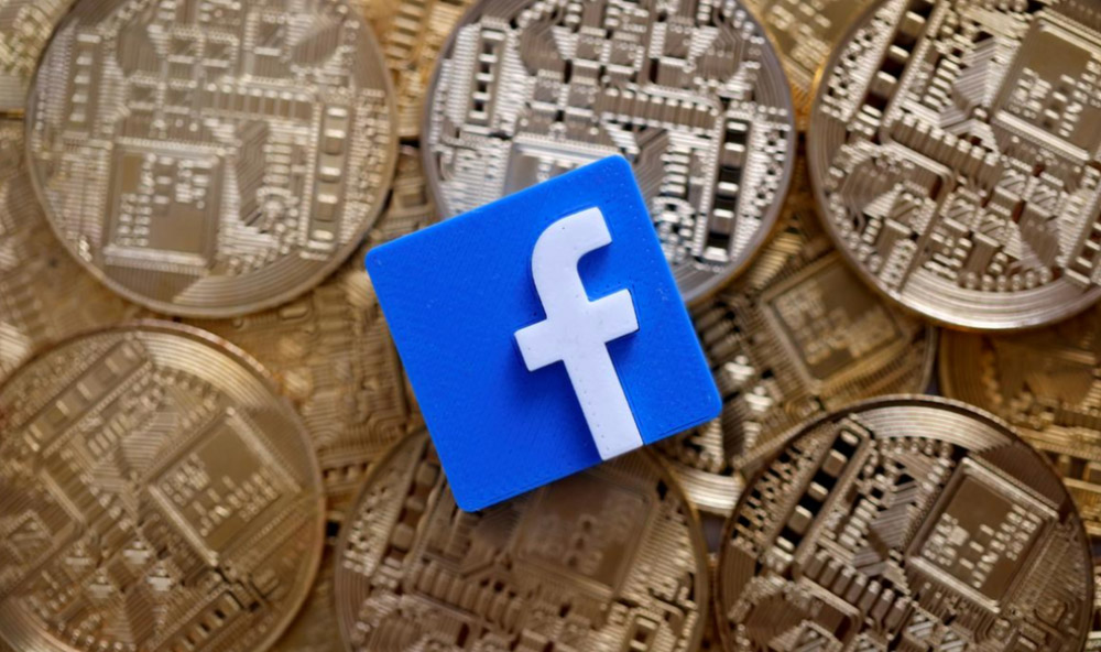 Libra de Facebook puede afectar al sistema monetario internacional: G7