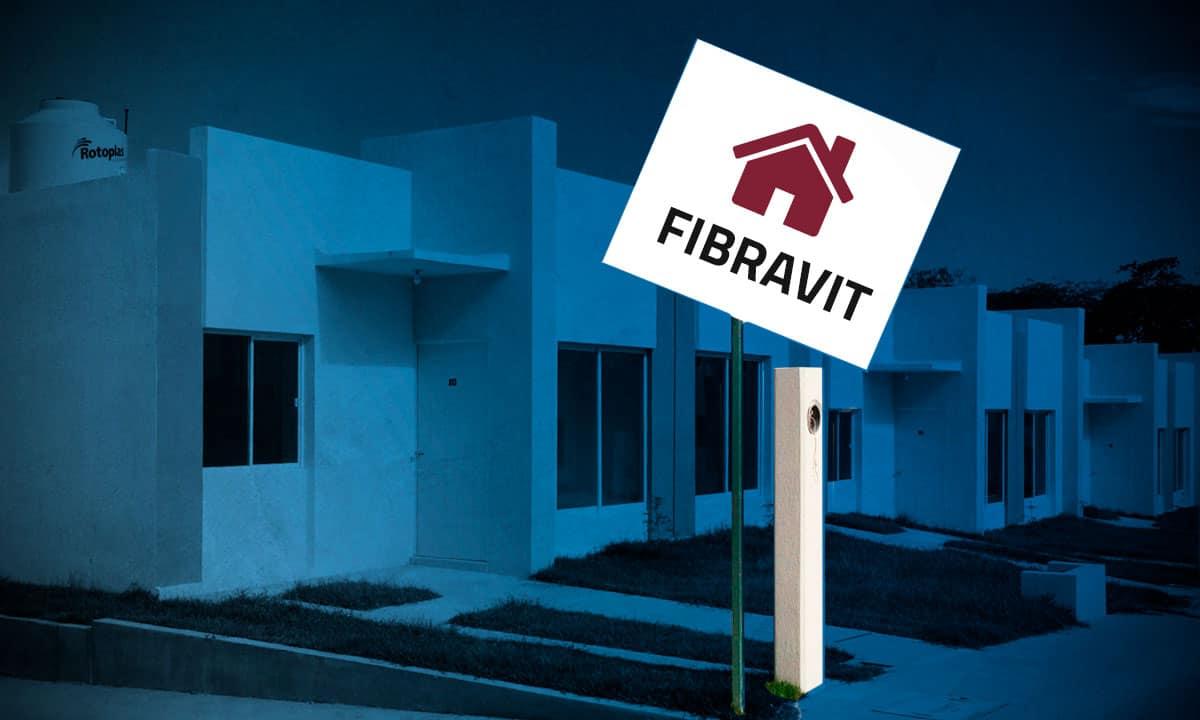 Fibravit (Fotoarte: Cristian Laris)