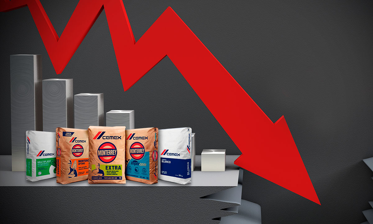 BMV avanza pese a tensiones comerciales