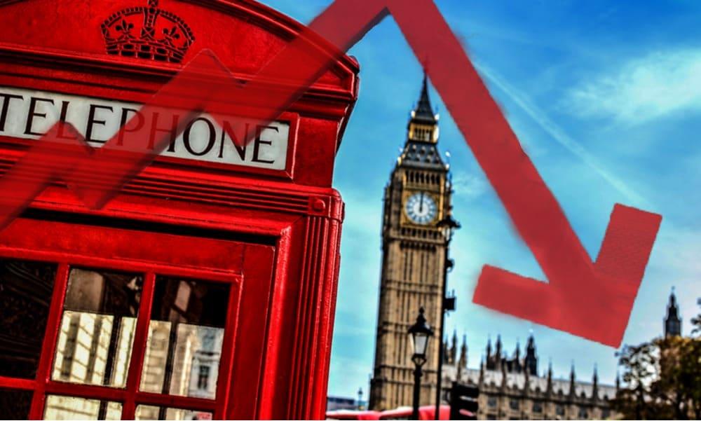 reino unido, economía, londres, gran bretana, brexit