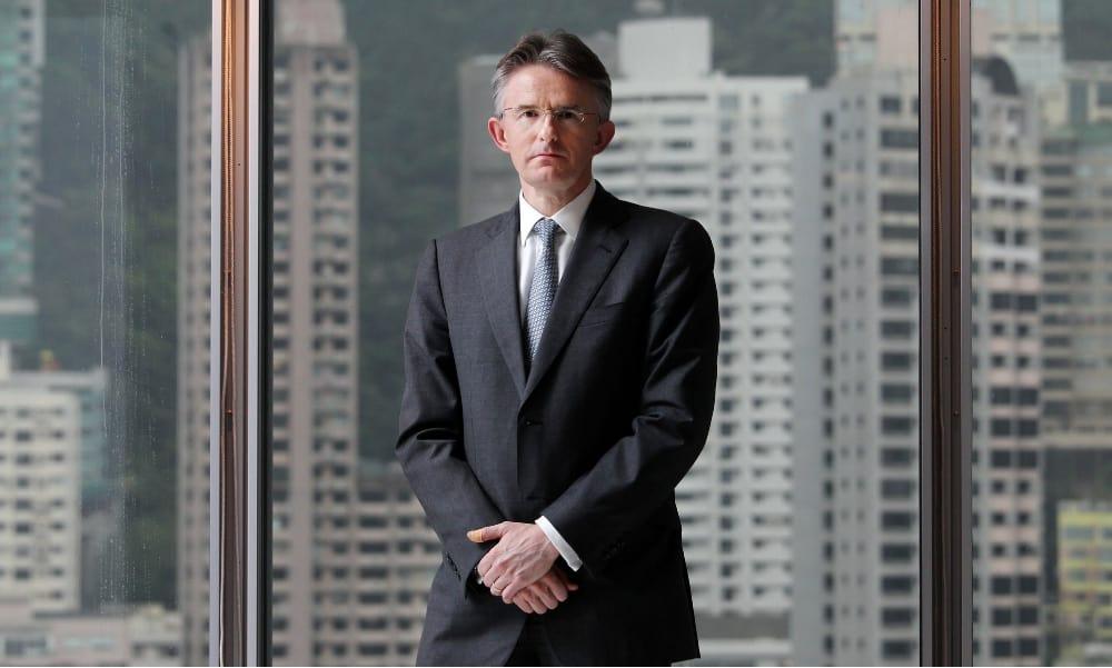 HSBC alista recorte de 4 mil empleos en todo el mundo