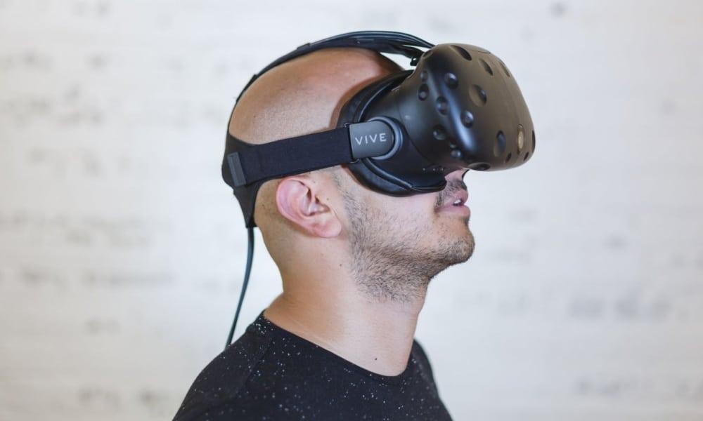 startups mexicanas realidad virtual