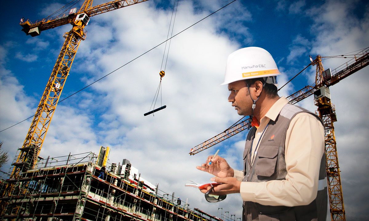 construcciones seguridad cdmx