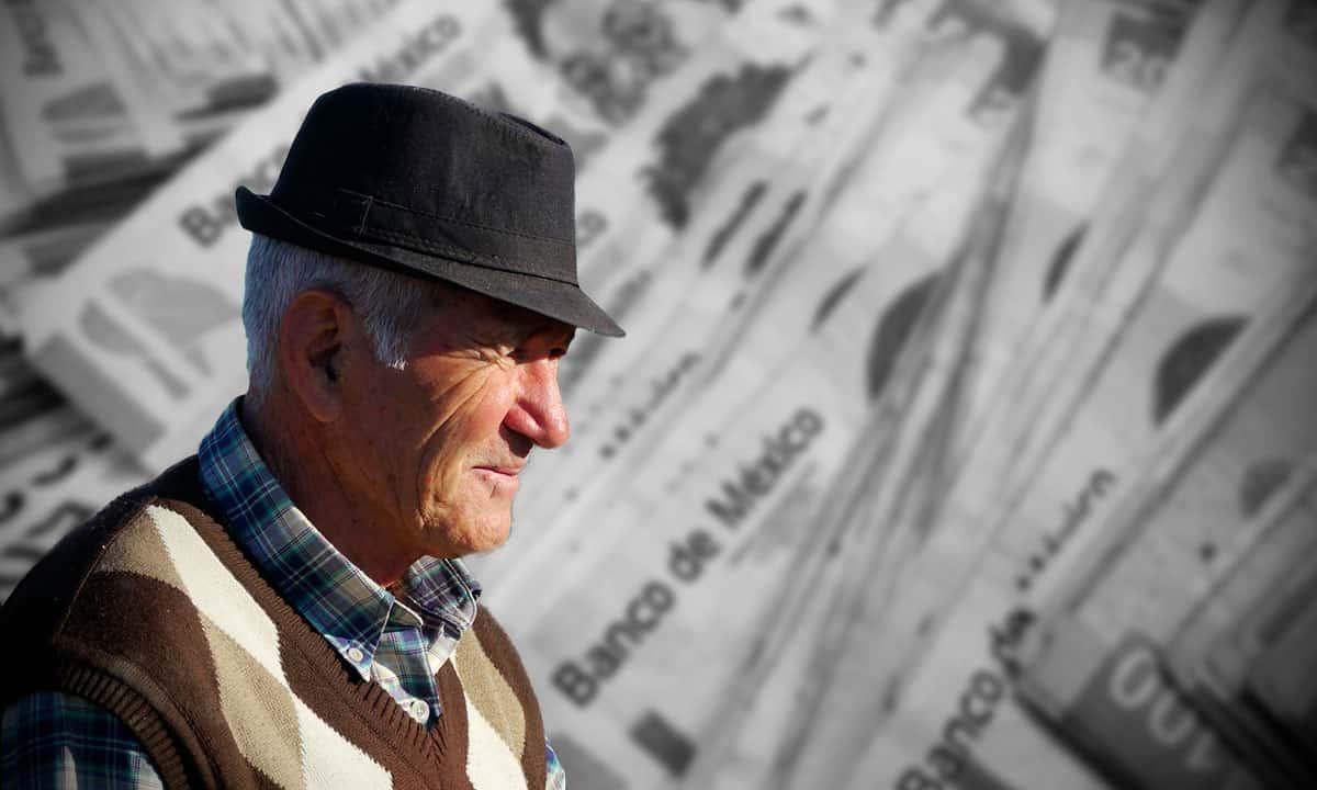 Jubilaciones y pensiones (Pixabay)