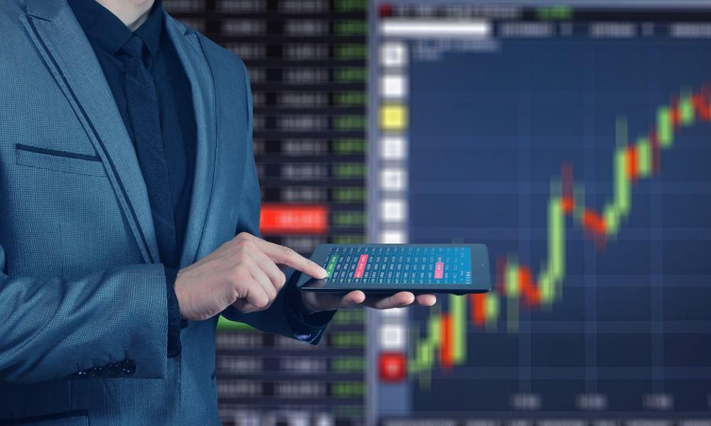 pronósticos resultados financieros 3t19
