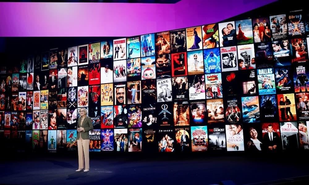 HBO Max tendrá el precio más alto dentro del mercado del streaming
