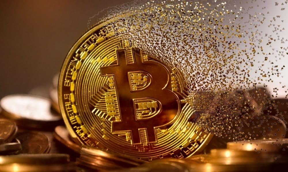 criptomoneda bitcoin tether