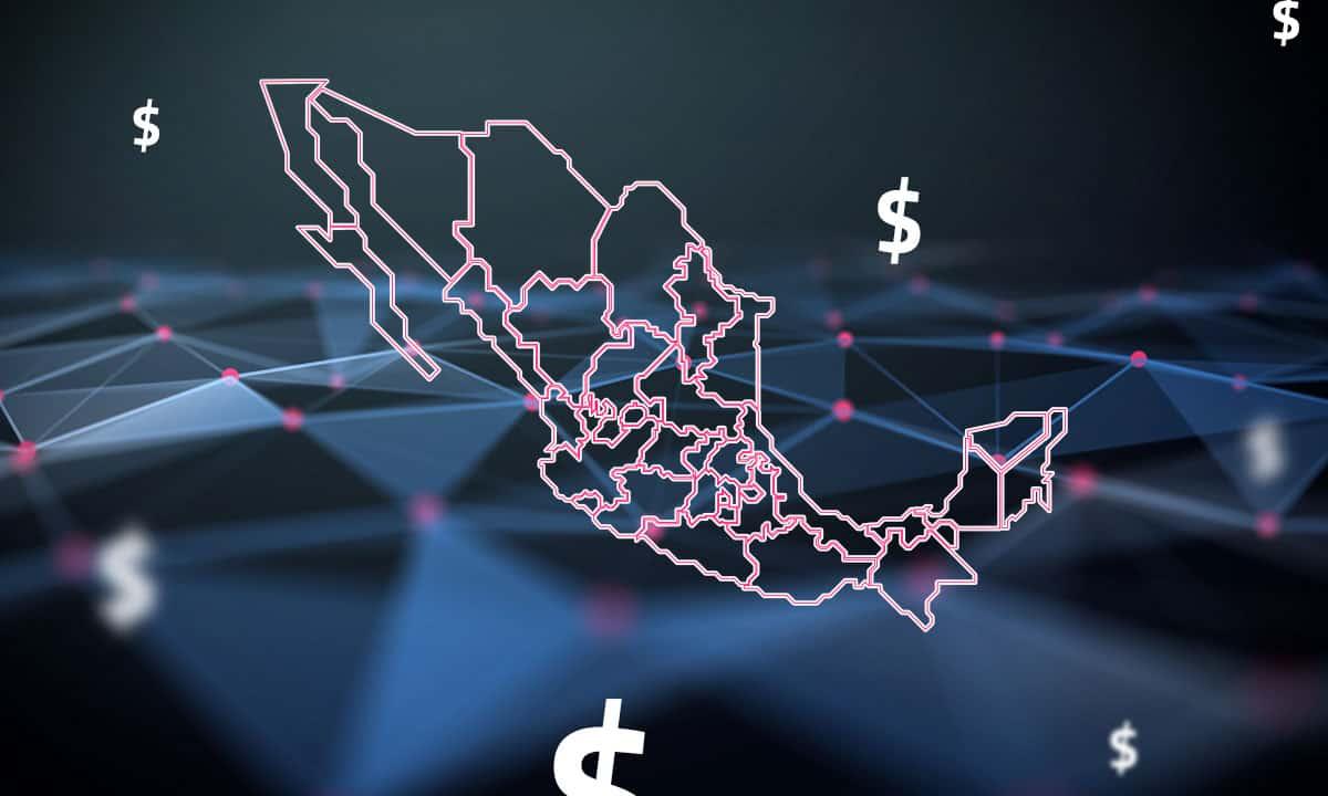 Blockchain mejora servicios financieros