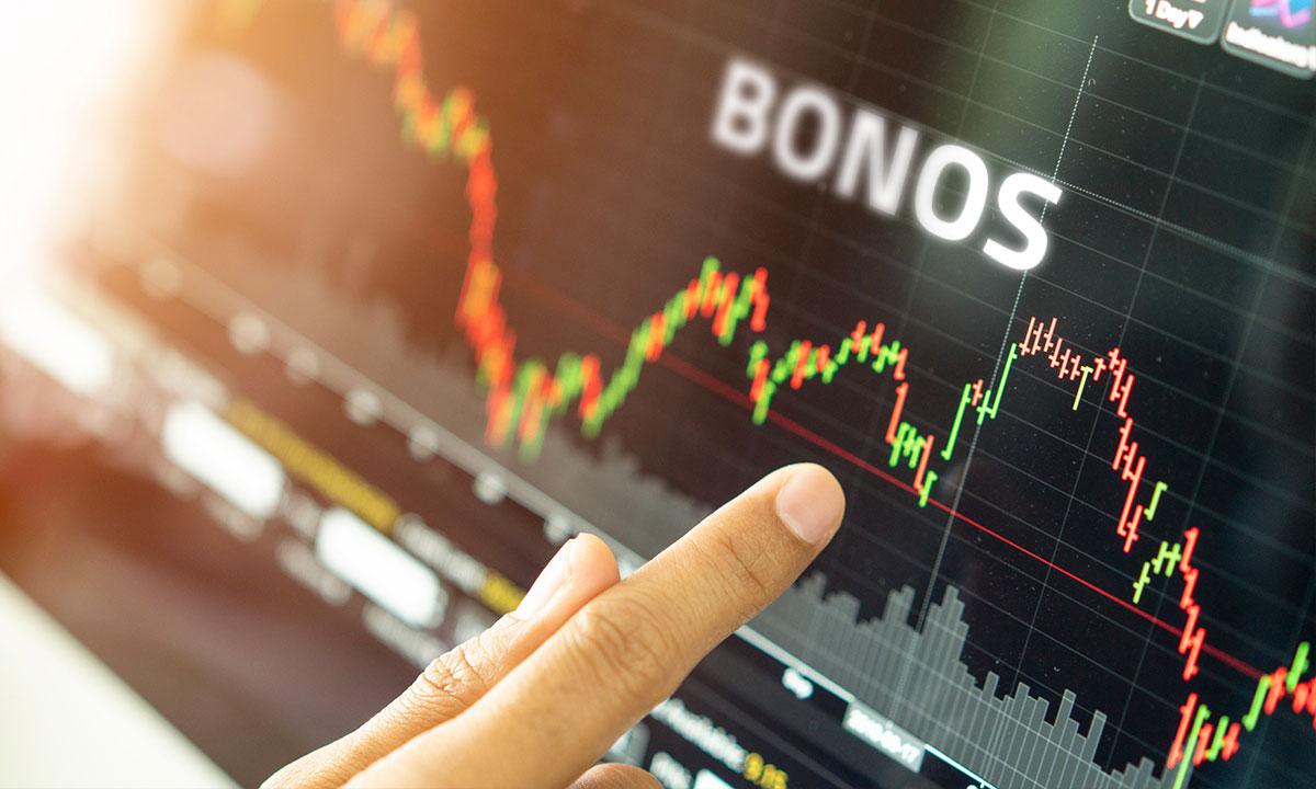 bonos mexicanos atractivos