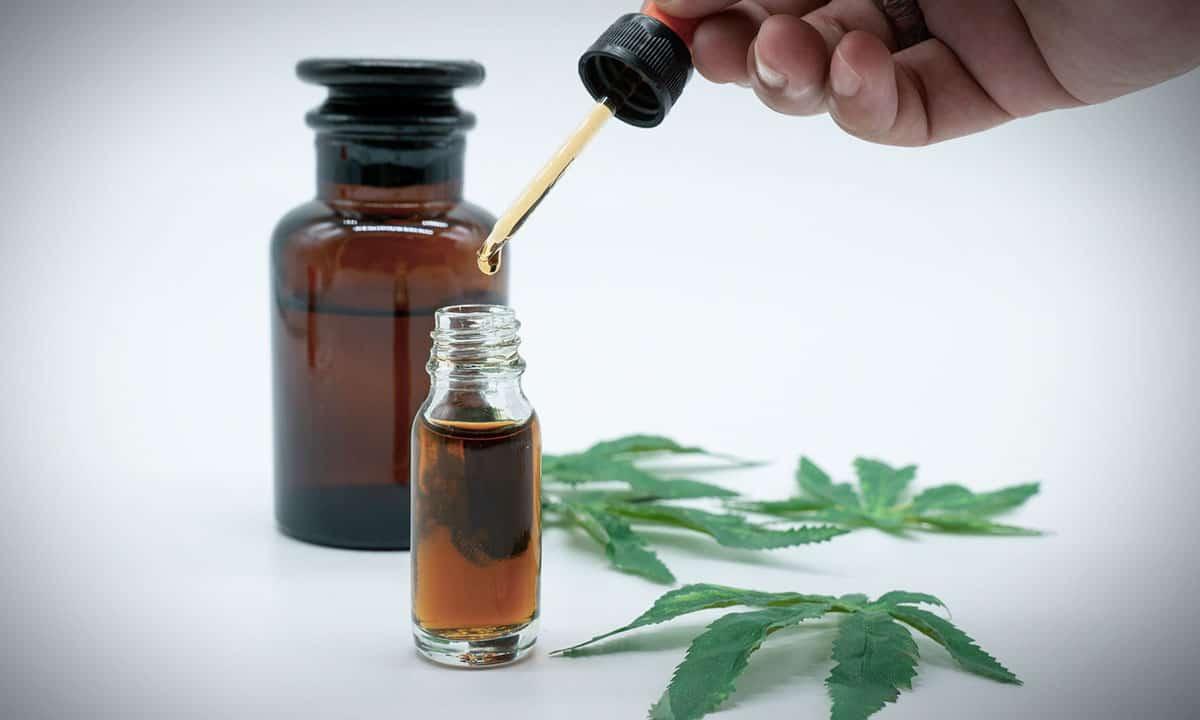 productos con mariguana