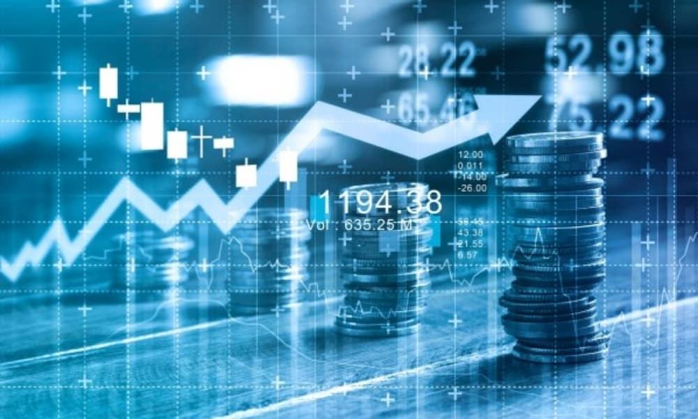Dow Jones registra su mejor alza desde 1933 en Wall Street