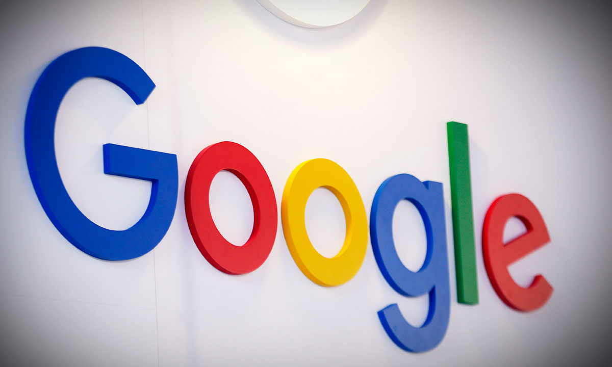 Google está interesado en comprar al fabricante de wearables — Fitbit