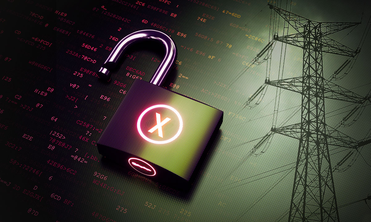 ciberataques con fin económico
