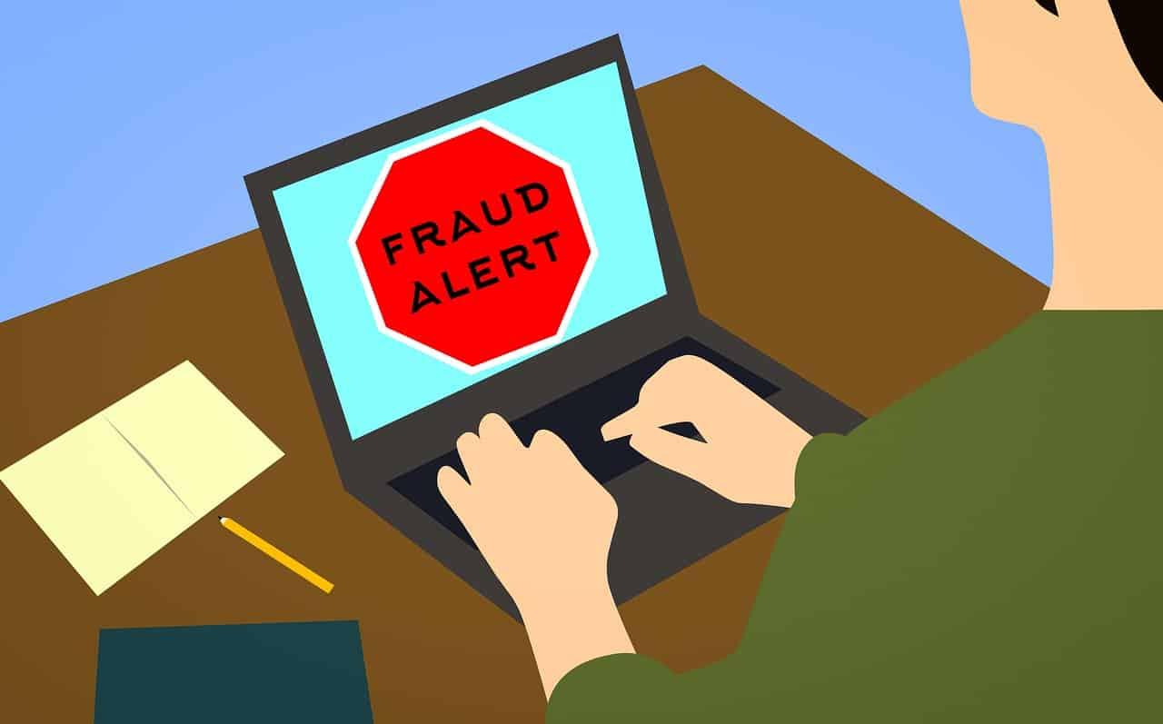 Buen Fin aumenta fraude en línea