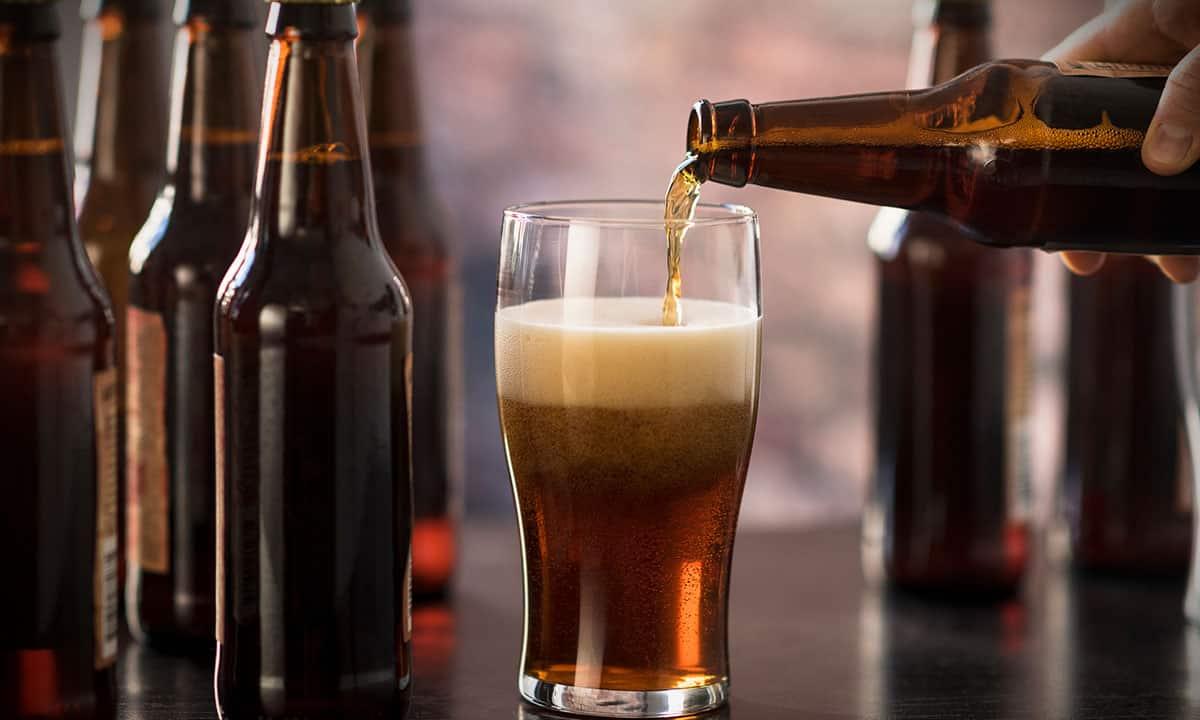 Grupo Modelo y Heineken paran su producción y venta de cerveza ...