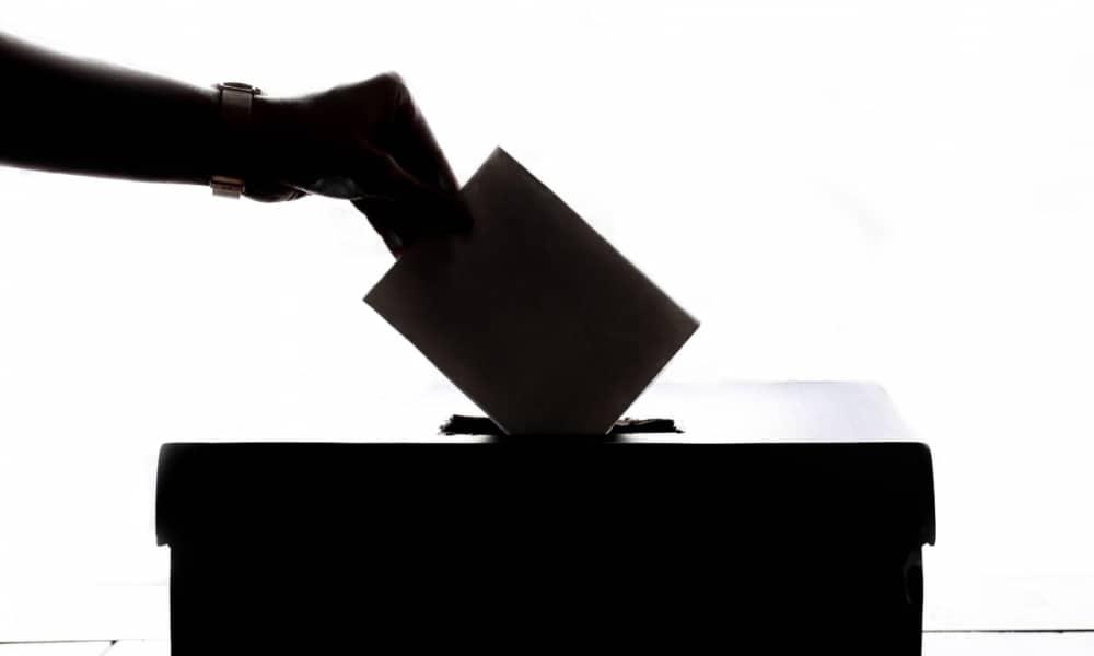 Hidalgo Coahuila elecciones