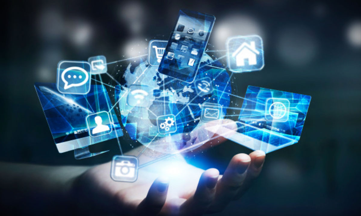 Viasat quiere dar internet a clientes de alto valor sin acceso o con mal servicio