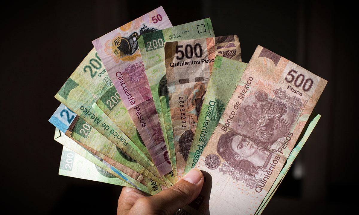 Colocación de deuda
